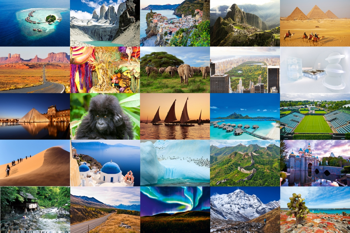 100-Ultimate-Travel-Experiences-feature-image1